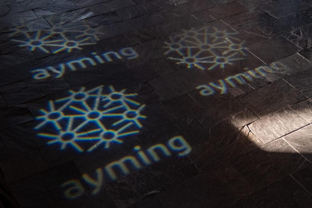 Ayming - 10 let v ČR