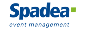 Spadea – event management