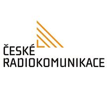 Lenka Hořáková